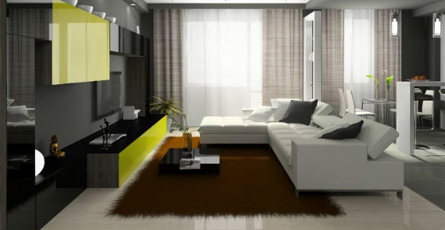 prorated rent