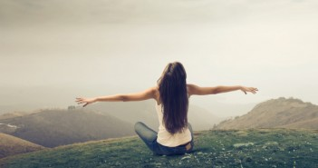 Have You Found Your FREEDOM, In Real Estate?