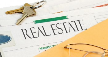 Real Estate Business As An LLC