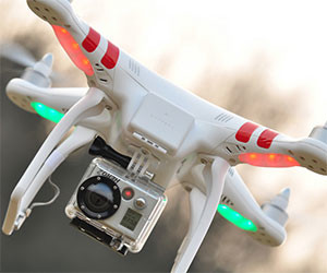 gopro-quadrocopter-300x250