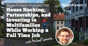 househacking-multifamily-podcast-94