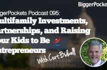Mutlifamily-Investments-Podcast-95