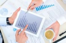 analyze-metric