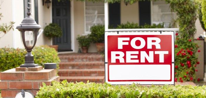 buy rental