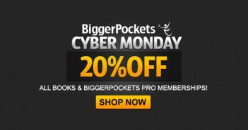 Big Photo BP Cyber Monday Sale