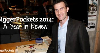 biggerpockets_year_in_review_2014