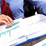 budgeting_profits_losses