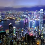 china_real_estate_inflation