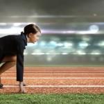 competitive_advantage_real_estate