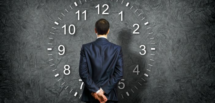 financial_freedom_time_work_for_you