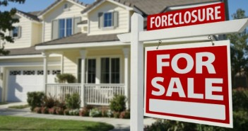 foreclosure_process