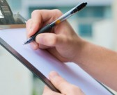 The Loan Application: A Complete Checklist of Documentation Investors Need for Approval
