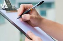 loan_application_documents