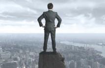 overcome_fear_risk