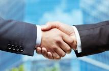 private_lenders_build_trust