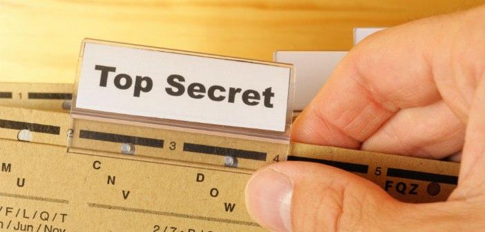 secret_advantage_turnkeys