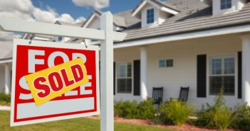 sell_house_fast