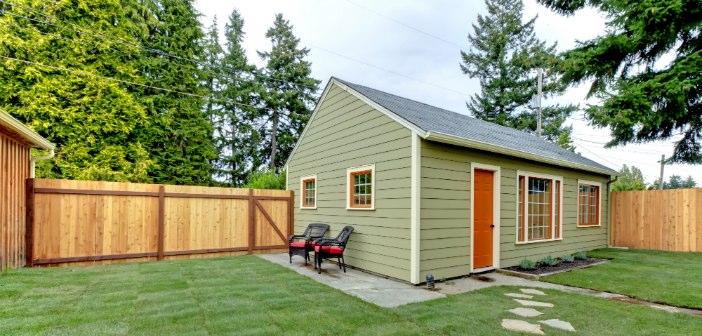 how to get financing for rental properties