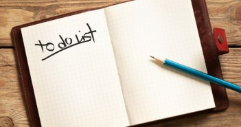 to_do_list_productivity_business