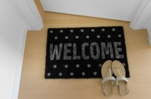 vaaction_rental_welcome_book