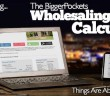 Biggerpockets-Wholesaling-Calculator