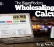 Biggerpockets-Wholesaling-Calculator