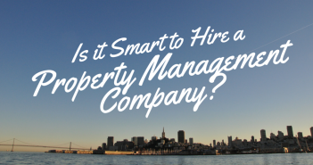 property_management_companies