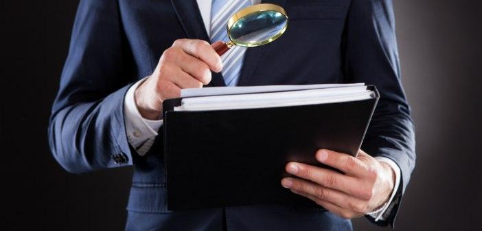 details_real_estate_investors_neglect