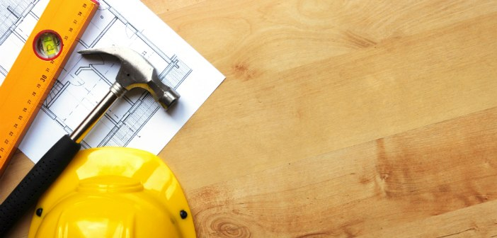 general_contractor_how_to_choose
