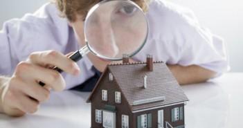 investors_order_property_inspections