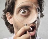 4 False Stereotypes About Mobile Home Investors, Debunked