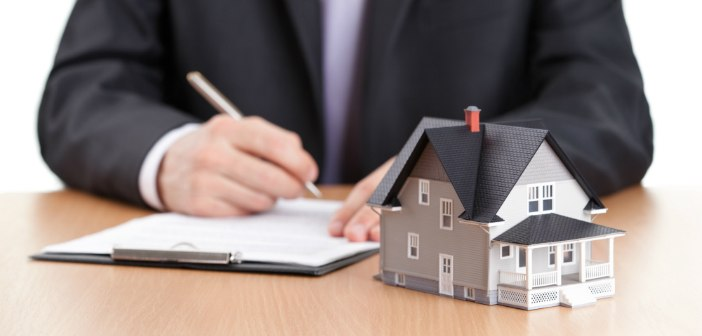 preapproved_investment_property