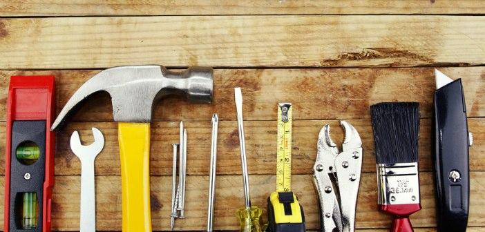 preventative_maintenance_landlords