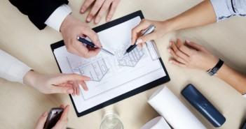 real_estate_business_team