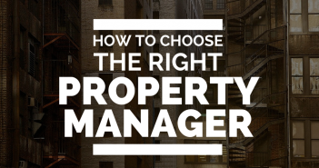 rental_property_manager_how_to_find