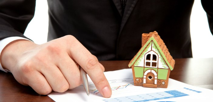 switch_property_management_companies