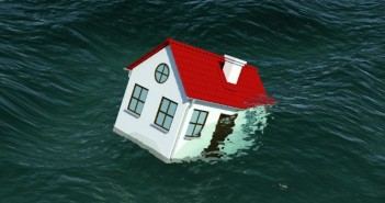 underwater_properties_housing_market