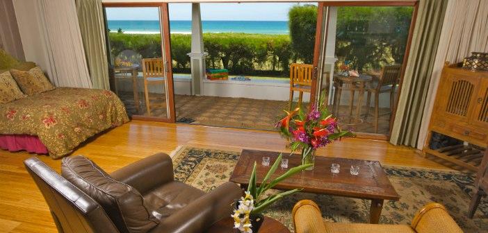 vacation_rental_decorating_tips