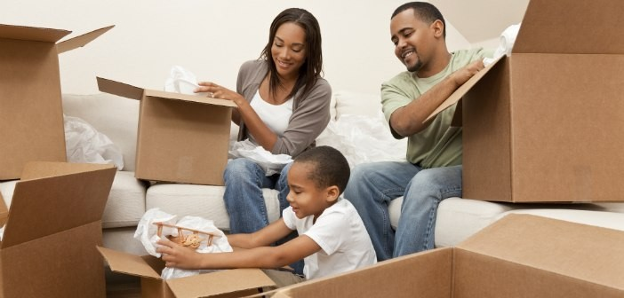 Why People Move and What The Data Means for Real Estate Investors