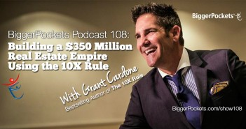 Grant Cardone Podcast