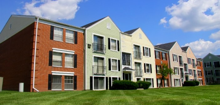 How to Purchase Apartment Buildings Without ANY of Your Own Money