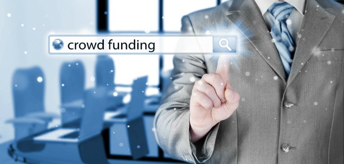 equity_crowdfunding_real_estate
