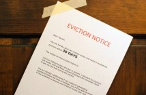 evict_tenants_properly