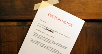 How to Properly Evict a Tenant (and Avoid a Legal Hot Mess!)
