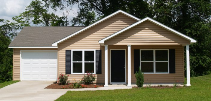 invest_low_income_neighborhood