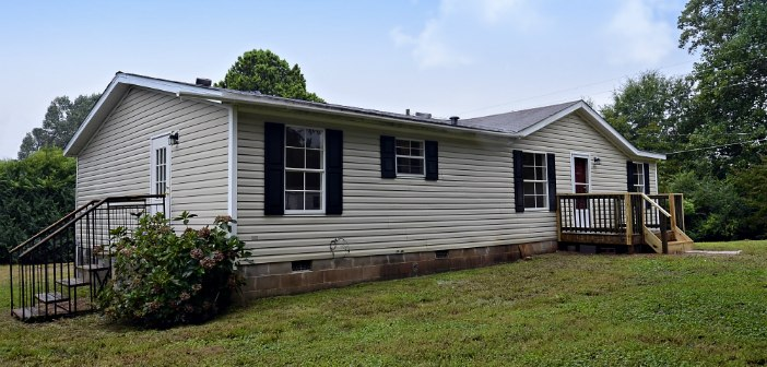 mobile_home_investing_ruin_deal