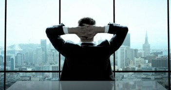 negotiating_tips_real_estate