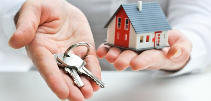 3 (More) Key Traits to Look For in Any Reputable Real Estate Turnkey Company