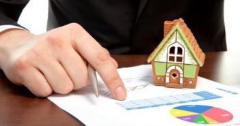 roles_property_management_fills