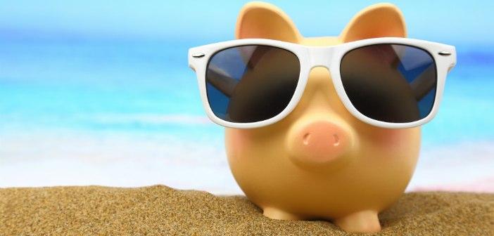 save_money_vacation_rental